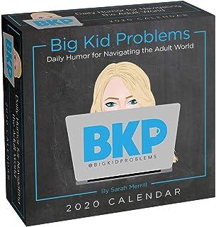 Bkp Calendar