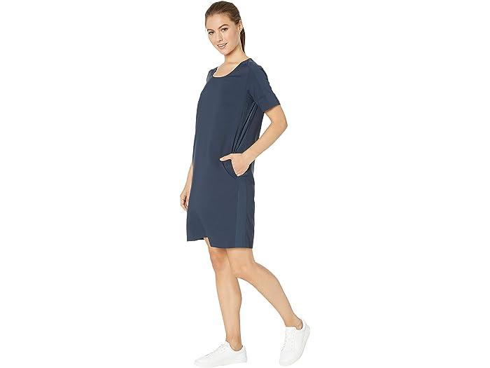 Lole Arabella Dress Galaxy Dresses