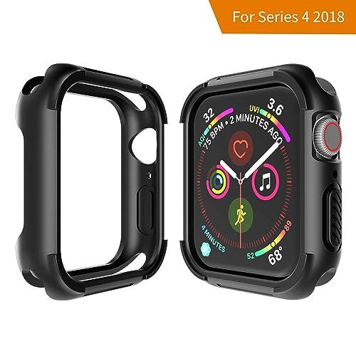 sale retailer 9ec60 af83e Apple Watch Series 4 Case: Amazon.ca