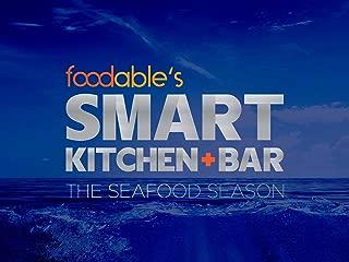 Foodable Smart Kitchen & Bar