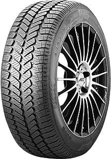 Suchergebnis Auf Für Sava Reifen Felgen Auto Motorrad