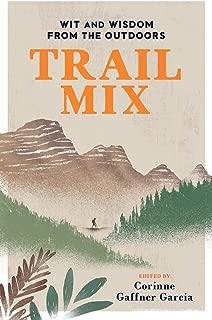 Best the wisdom trail Reviews