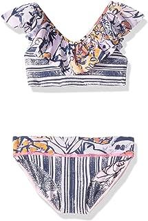 hello bikini swimwear