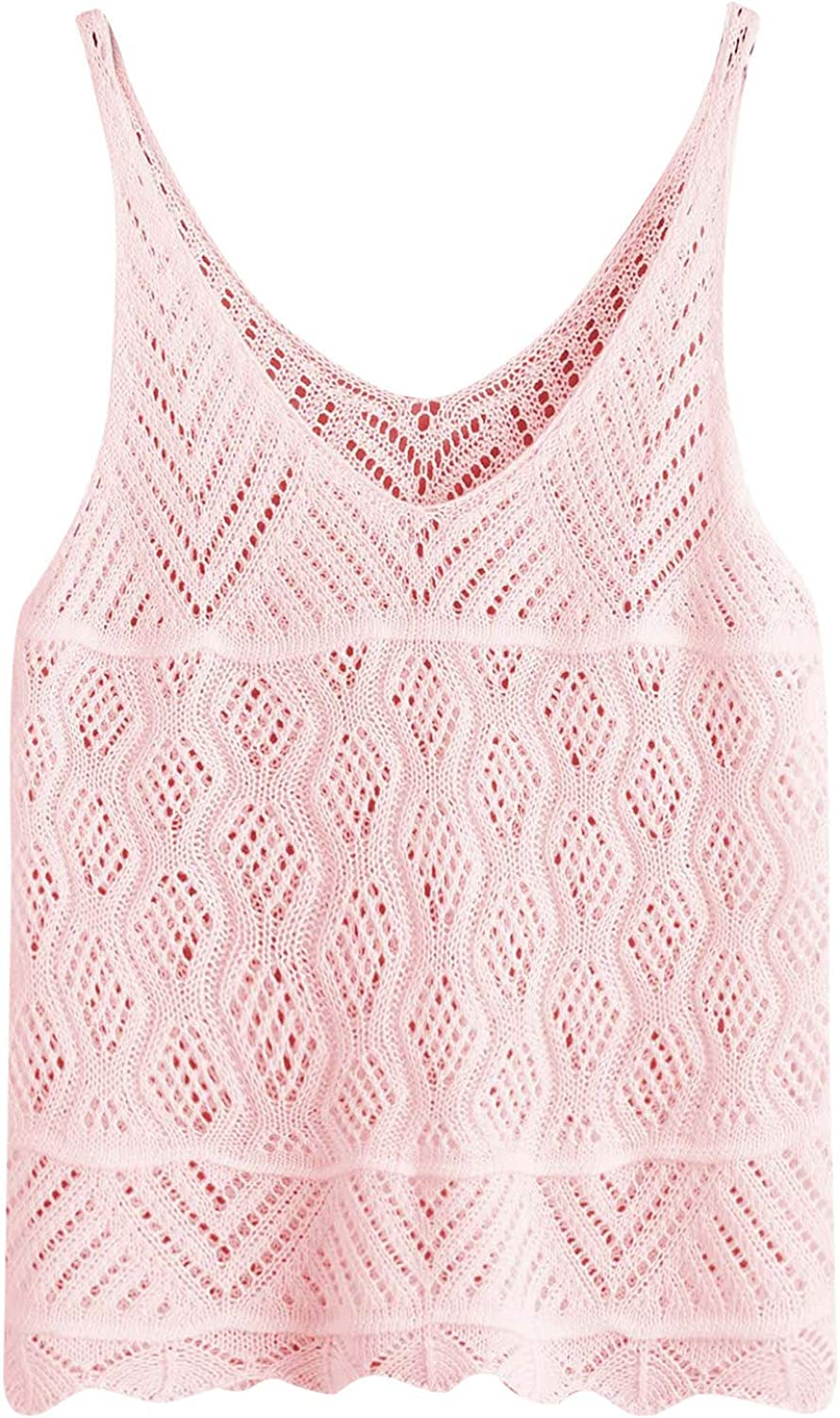 Women V Neck Knitted Sweaters Vests Sleeveless Autumn Winter Plus Size Casual Pullover Sweater Tops