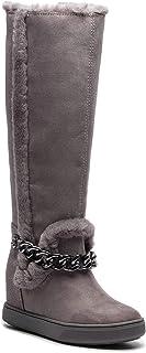 b27fafd7d2d Amazon.es: GUESS - Botas / Zapatos para mujer: Zapatos y complementos