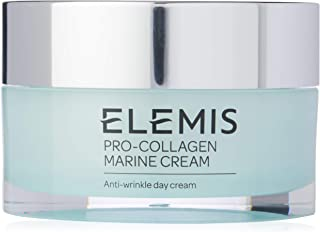 Elemis Pro-Collagen Marine Cream, 100ml