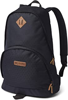 Columbia Classic Outdoor 20L Daypack, 46 cm - CL1719901