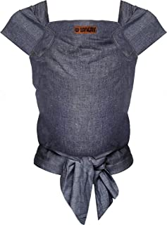 Amazon.es: baby jeans