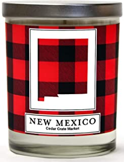 new mexico themed gifts