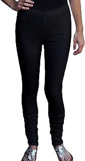 Best pure cotton leggings online Reviews
