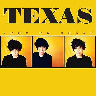 texas jump on board