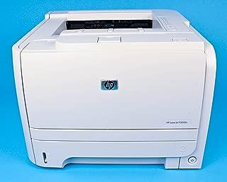 HP LaserJet P2035n Printer (CE462A)