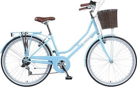 Suchergebnis Auf Amazonde Für Bbf Fahrrad