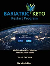 The Bariatric Keto Restart Program