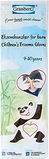 Granberg 110.0155–9de eczema niños (