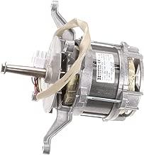 Fagor Commercial R253049000 Motor, Phase Iii, 230/400V, 50/60 Hz