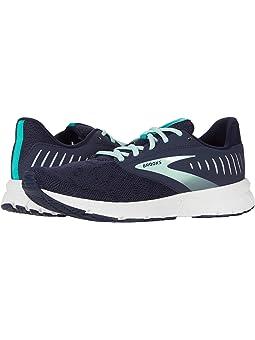 Women's Brooks Running Shoes | 6pm