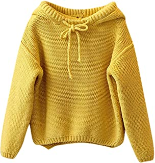 Toddler Baby Girl Sweater Kid Long Sleeve Kintted Warm Spring Fall Winter Pullover Tops Outfits