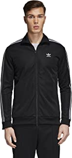adidas Originals Men's Originals Franz Beckenbauer Tracktop