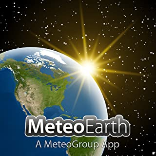 Best earth map application Reviews