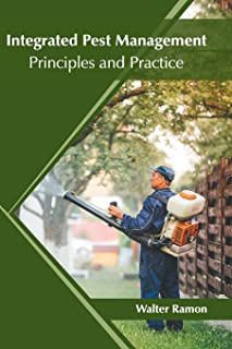 Integrated Pest Management: Principles and Practice