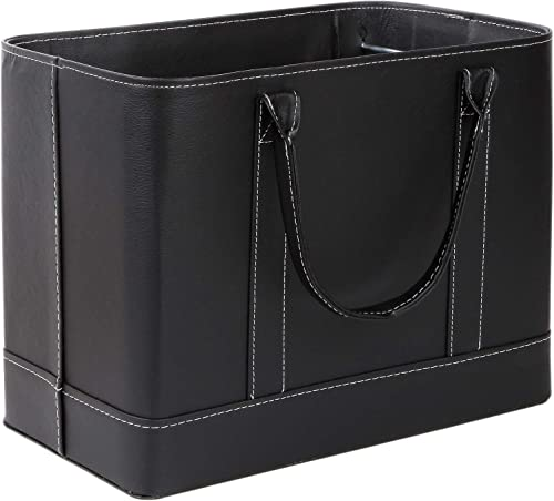 high quality Chic lowest high quality File Organizers (Black) online