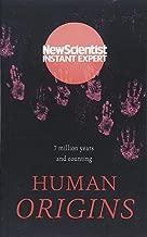 Best human origins new scientist Reviews