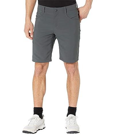 Royal Robbins Spotless Shorts Men