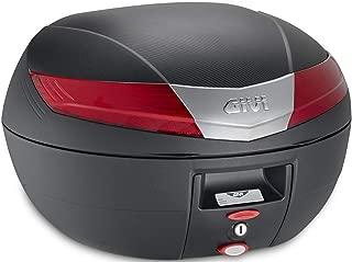 GIVI V40NA 40 liter Monokey Top Case