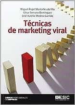 Best tecniche di marketing Reviews