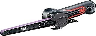 3M 33575-case File Belt Sander, 33575, 457 mm (18 in), 1 per Box