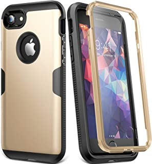 Best black and gold case Reviews