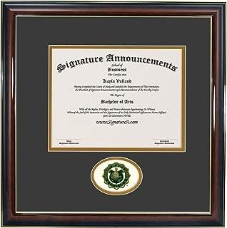 Best university of north dakota diploma Reviews