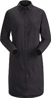 Contenta Shirt LS Women's
