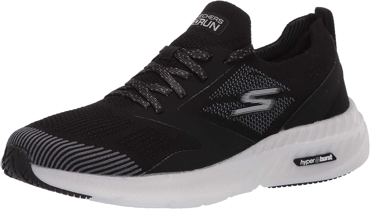 Skechers Women's ! Super beauty product restock quality top! Go Limited Special Price Sneaker Run Smart