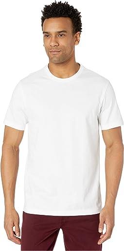 Legend Wash Short Sleeve Classic Pro Tee