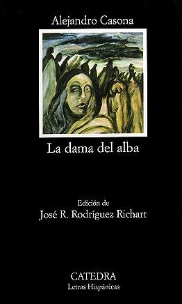 Amazon.es: la dama del alba vicens vives: Libros