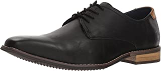 حذاء تشيلسي للرجال من Steve Madden Lorenzzo2
