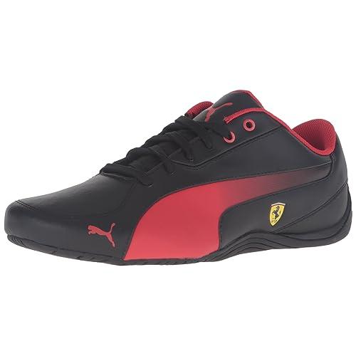 Puma Motorsport Shoes: