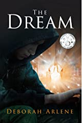 The Dream Kindle Edition