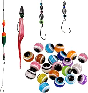 tight line fishing lures
