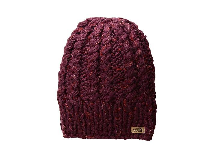 136c445e5 Chunky Knit Beanie