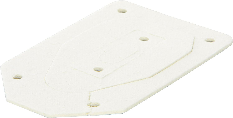 Suburban 071076 Low price Electrode All items free shipping Door Burner Gasket