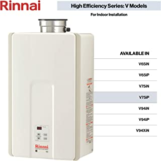 Best water heater manifold Reviews