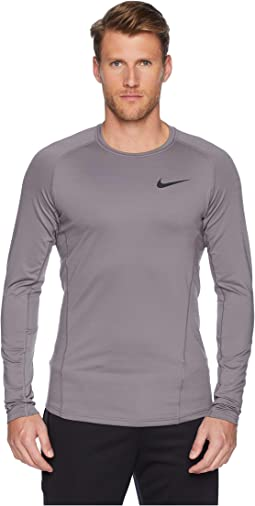 Pro Thermal Top Long Sleeve