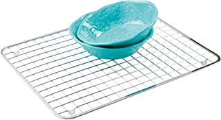 Best kitchen steel wash basin price Reviews