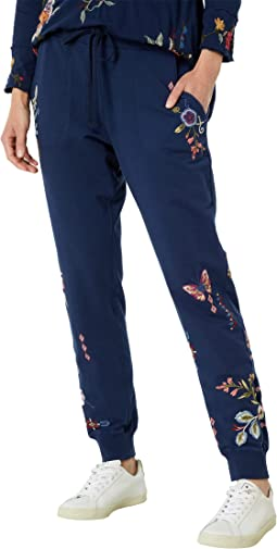 Dreamer French Terry Joggers