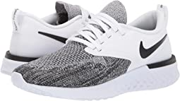 reputable site 0b594 53742 Nike flyknit lunar 2, Shoes   Shipped Free at Zappos