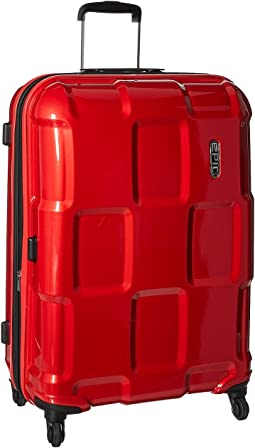 EPIC Travelgear - Crate EX 30