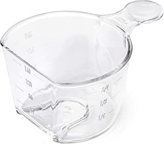 Best rice measuring cup size Reviews